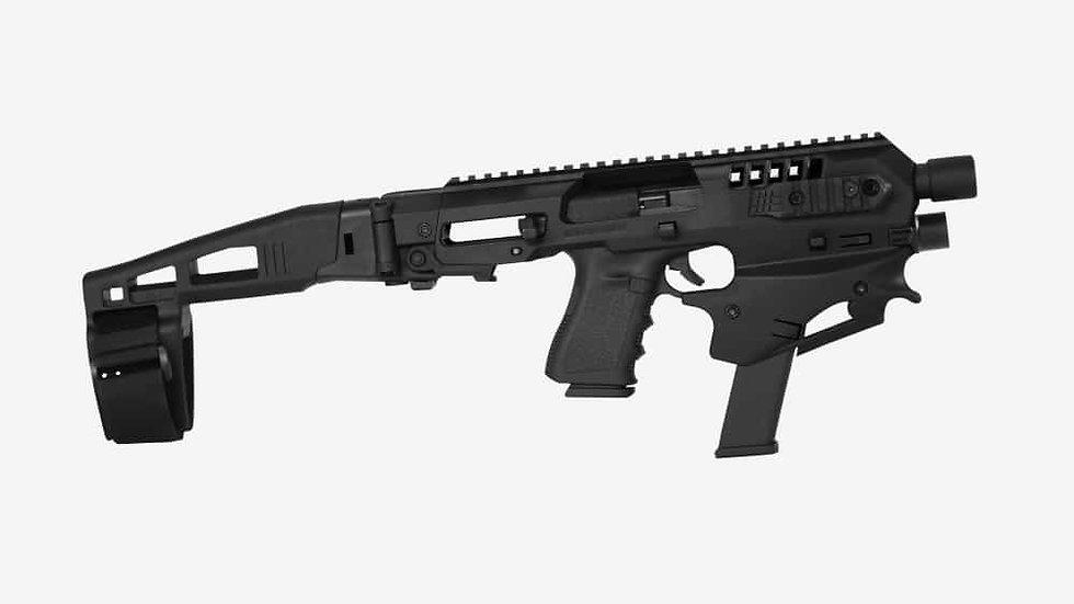 CAA MCK Glock 17,19,19X,22,23,31,32,G45