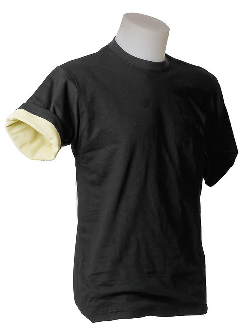 T-SHIRT ANTI COUPURES PROTECTION 3