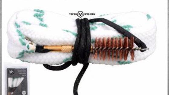 cordon de nettoyage calibre 12 VECTOR OPTICS