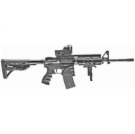 fgg-s-poignee-ar15-fab-defense-noir-5_80