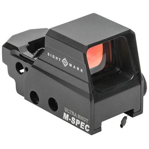 Sightmark® Ultra Shot M-Spec FMS