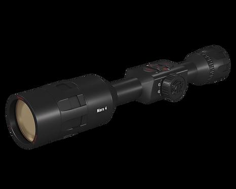 lunette thermique MARS 4 640x480 50mm 2,5-25x