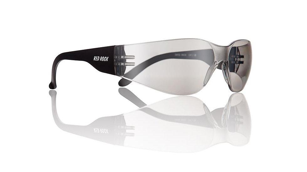 lunette de protectionRed Rock incassable