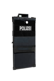 BOUCLIER DE PROTECTION STANDARD