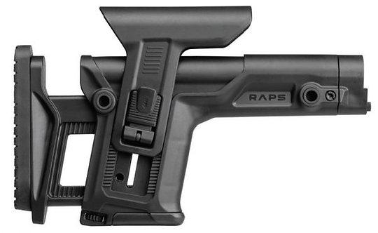 Fab Defense RAPS Stock