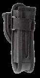 Etui baton télescopique BDR 03