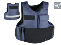 XP-OP04 POLICE