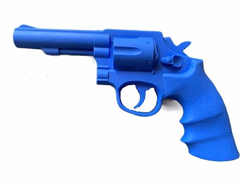 Revolver training