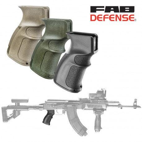 poignée AK47 fab defense
