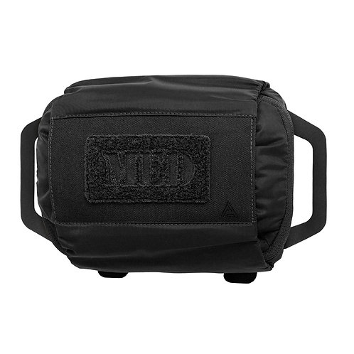 MEDICAL POUCH HORIZONTAL MK III®