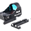 Thumbnail: Meprolight Micro RDS GLOCK