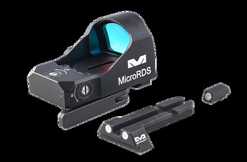Meprolight Micro RDS GLOCK