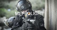 Meprolight_launches_MEPRO_MOR_reflex_sig