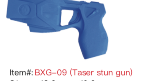 TASER XV26 TRAINING GUN
