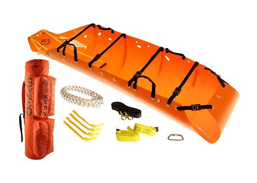 SKED® Basic Rescue System SK-200