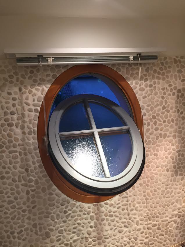 fenêtre_mixte_alu_et_bois