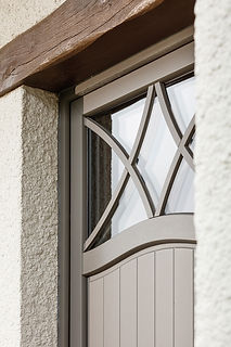 Fenetres Pierret system excellence fentres Langon Gironde