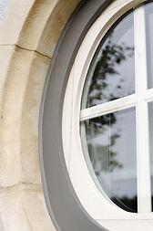 Fenêtres PVC Langon pierret systeme