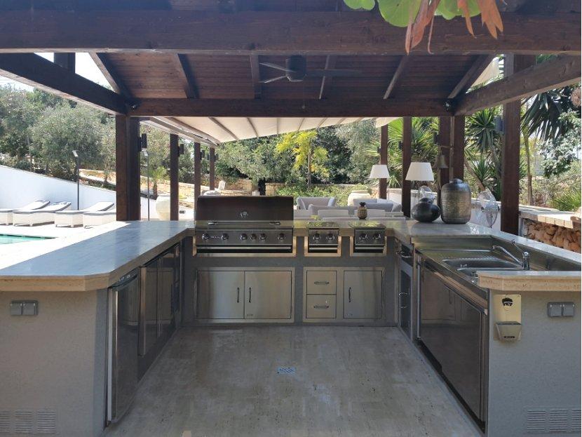 cuisine_extérieur_patio