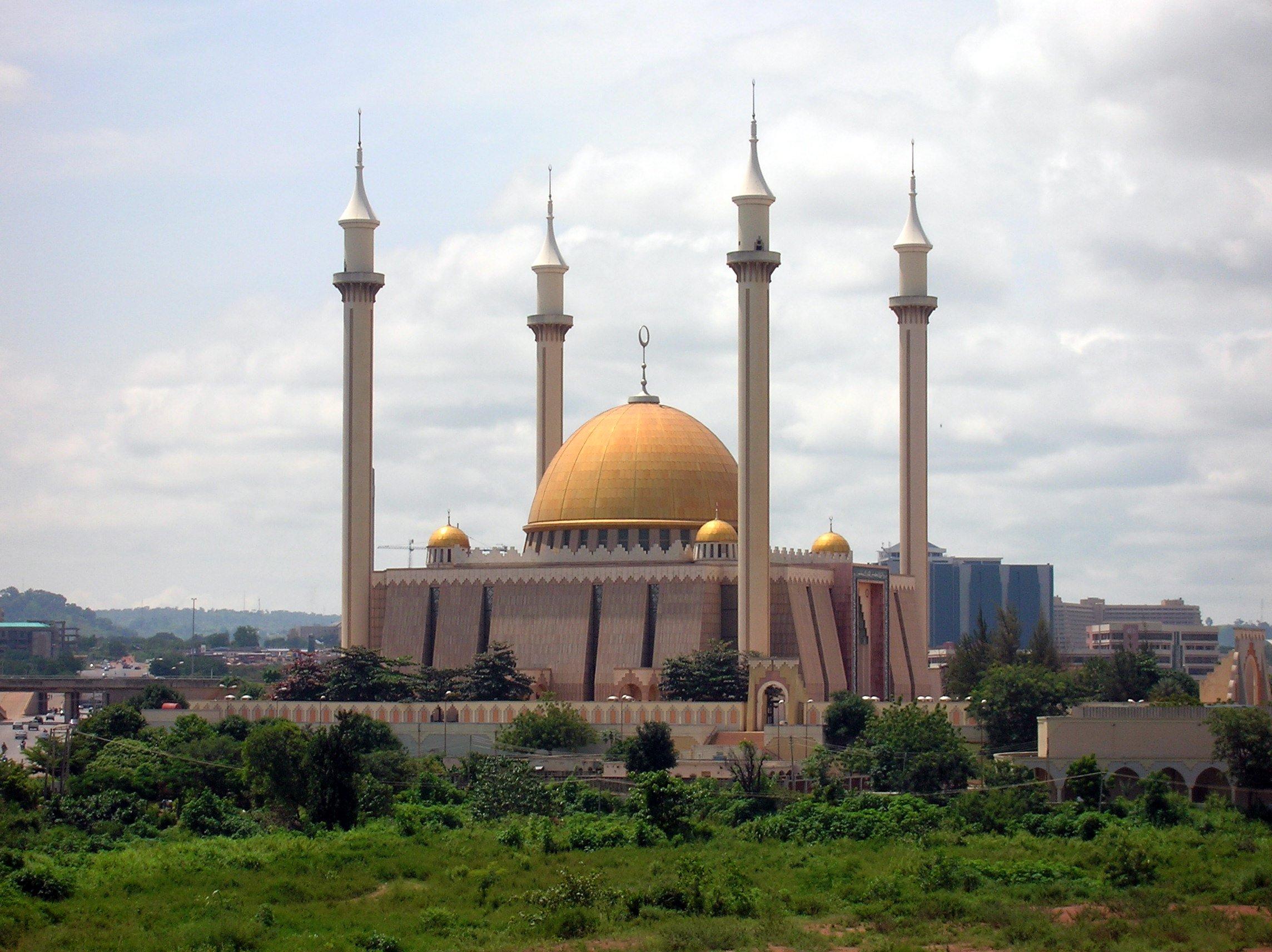 AbujaNationalMosque.jpg