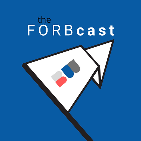 The FORBcast