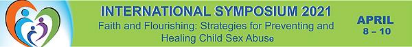 Symposium header.png