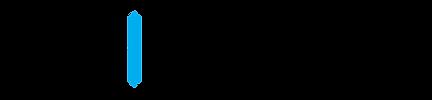 B2A-3.0-logo.png