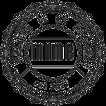 MIMB-Logo_edited.png