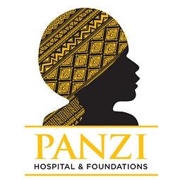 Panzi-Hospital-logo-600x600.jpg