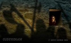 Top of IMDB poster
