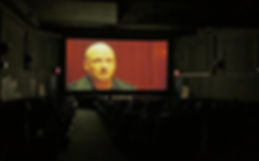 On the big screen at Toronto's ReelHeART International Film Festival