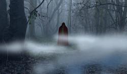 Aldus in the Mist