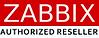 Zabbix_Reseller_Partner_logo_small.png