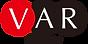 logo_var_rgb.png
