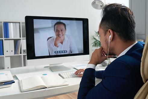 video-conference-DD9BDJE.jpg