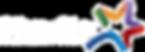 SSMR_Logo_White.png