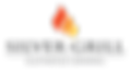 Silver Grill Logo - Elevated.png
