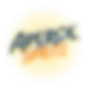 aperol-spritz-logo-png-6.png