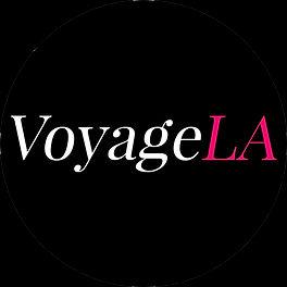 VoyageLA-logo-2.jpeg