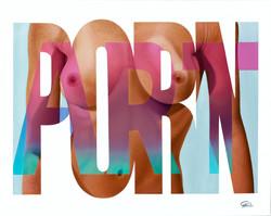 """PORN ART"""