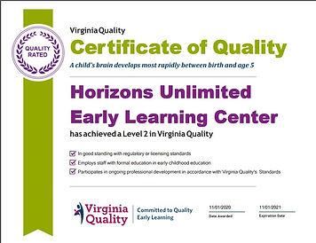 Level 2 Certivficate.JPG