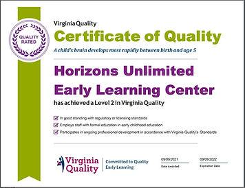 Level 2 certificate.JPG