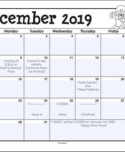 December 2019.PNG
