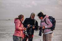 SPO-Nordseepferde_2021-08-14 (607)fb.jpg