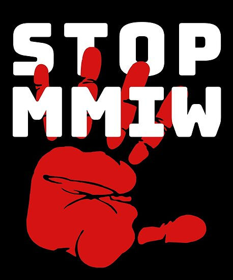 mmiw logo.jpeg