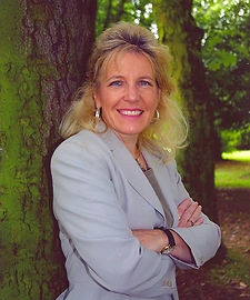 Daphne Swilling