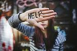 help native youth.jpg