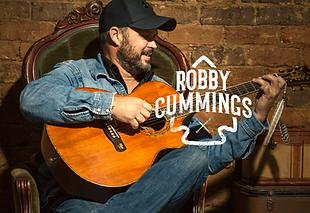 robby cummings.png