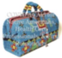 medicine bag with cross copy.jpg