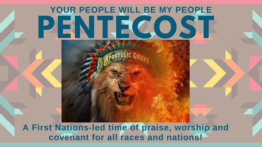 Pentecost Banner (1).png